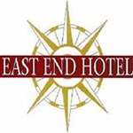 East End Hotel - Accommodation Airlie Beach