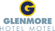 Glenmore Hotel-Motel - Accommodation Airlie Beach