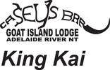Goat Island Lodge - Accommodation Airlie Beach