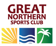 Great Northern Sports Club - Accommodation Airlie Beach