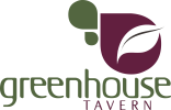 Greenhouse Tavern - Accommodation Airlie Beach