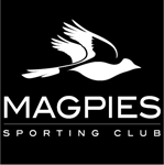 Magpies Sporting Club - Accommodation Airlie Beach