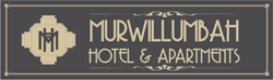 Murwillumbah Hotel - Accommodation Airlie Beach