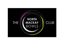 North Mackay Bowls Club - Accommodation Airlie Beach