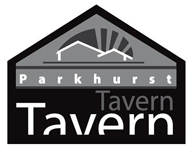 Parkhurst Tavern - Accommodation Airlie Beach