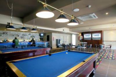Royal George Hotel - Accommodation Airlie Beach