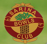 Sarina Bowls Club - Accommodation Airlie Beach