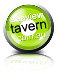 Seaview Tavern - Accommodation Airlie Beach