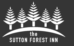 Sutton Forest Inn - Accommodation Airlie Beach