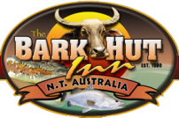 The Bark Hut Inn - Accommodation Airlie Beach