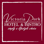 Victoria Park Hotel - Accommodation Airlie Beach