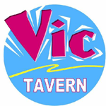 Victoria Tavern - Accommodation Airlie Beach