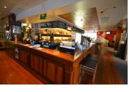 Coniston Hotel - Accommodation Airlie Beach