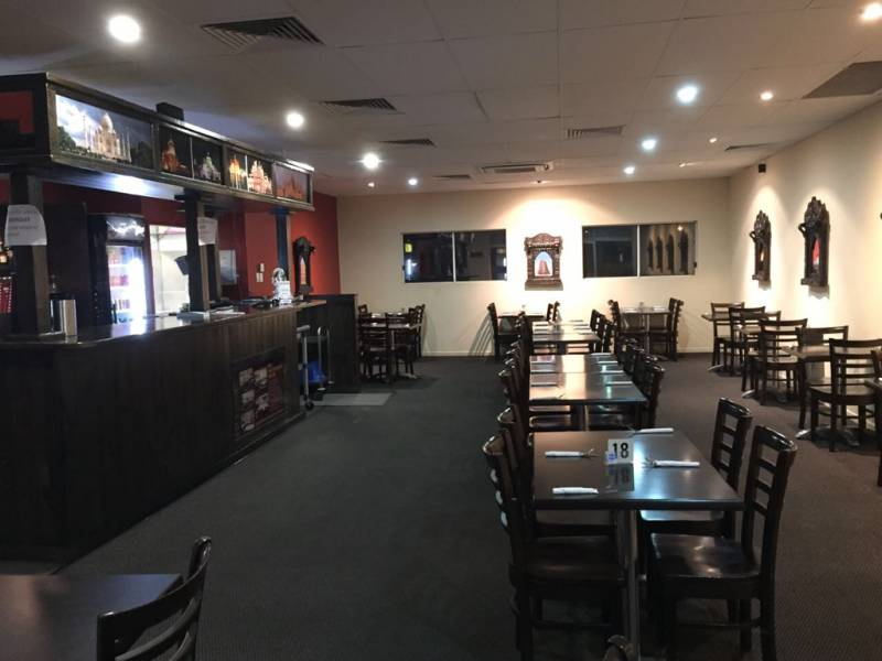 Masala Indian Cuisine Northern Beaches - Accommodation Airlie Beach