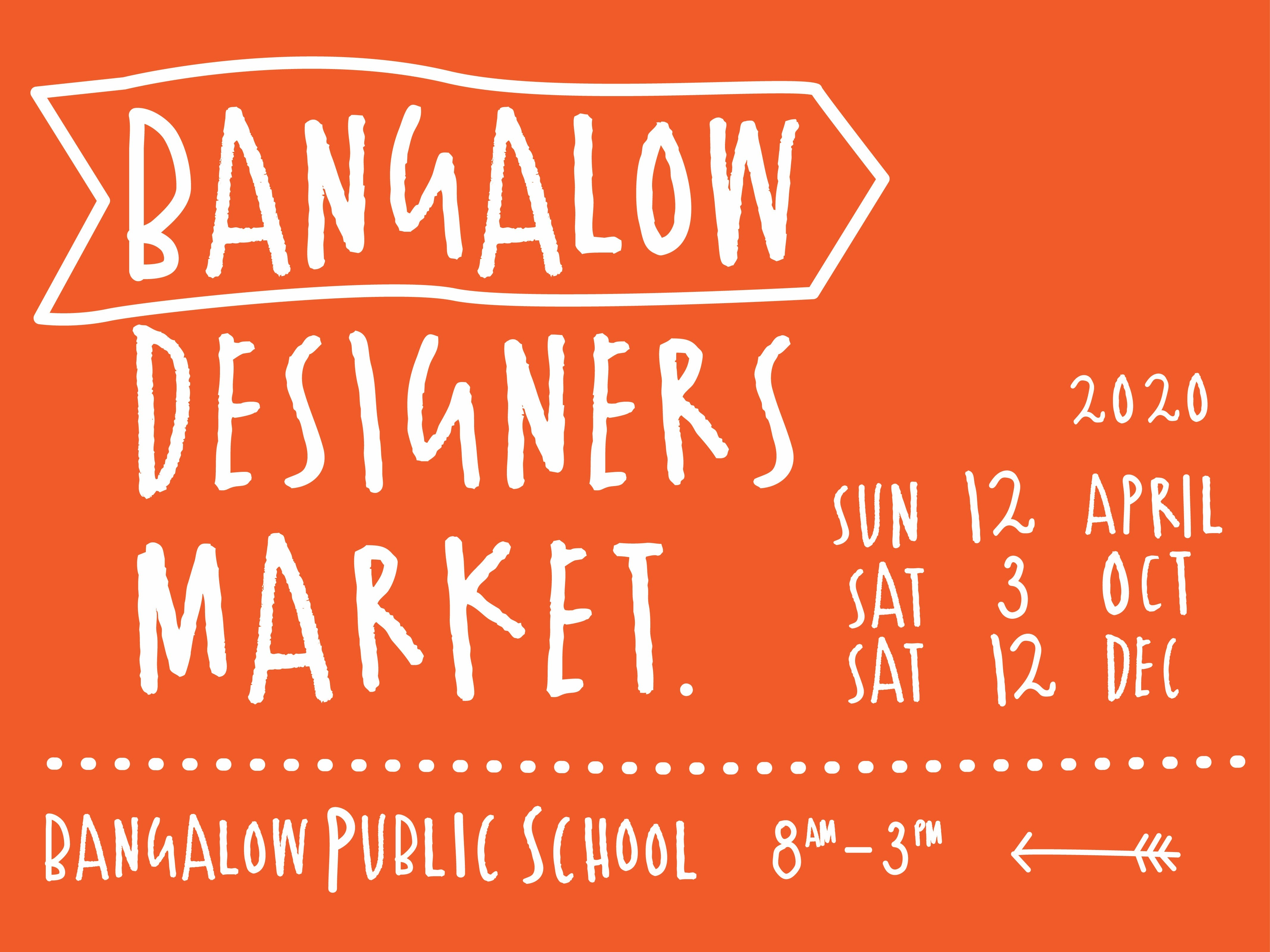 Bangalow Designers' Market - Accommodation Airlie Beach
