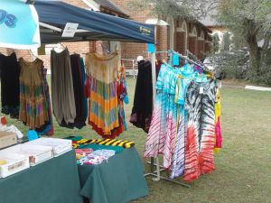Dungog Markets - Accommodation Airlie Beach