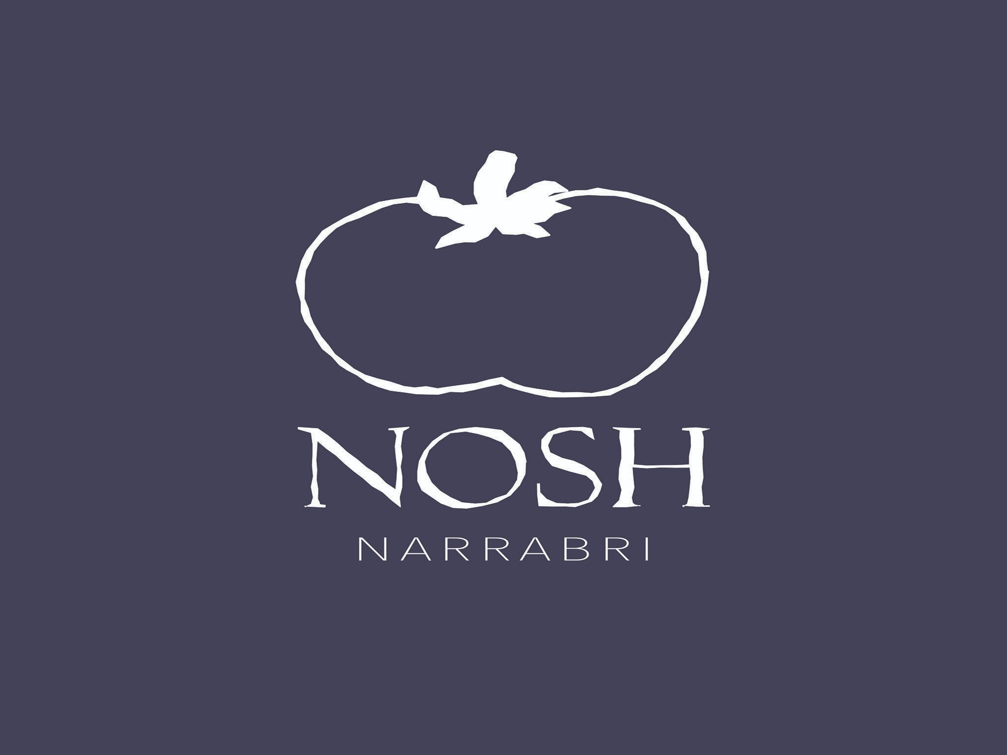 Nosh Narrabri - Accommodation Airlie Beach