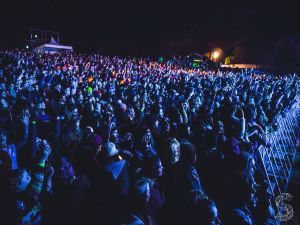 Snowtunes Music Festival - Accommodation Airlie Beach