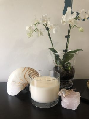Triple Scented Candle Making Class - Accommodation Airlie Beach