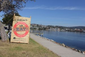 Eat Merimbula - Accommodation Airlie Beach