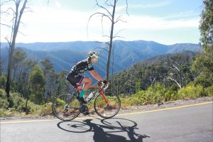 High Country Women's Cycling Festival - Accommodation Airlie Beach