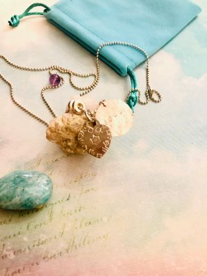 Make Your Own Manifestation Necklace Workshop - Accommodation Airlie Beach