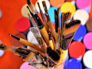 Weekly Youth Art Classes - Accommodation Airlie Beach