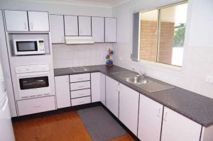 Bellhaven 1 17 Willow Street - Accommodation Airlie Beach