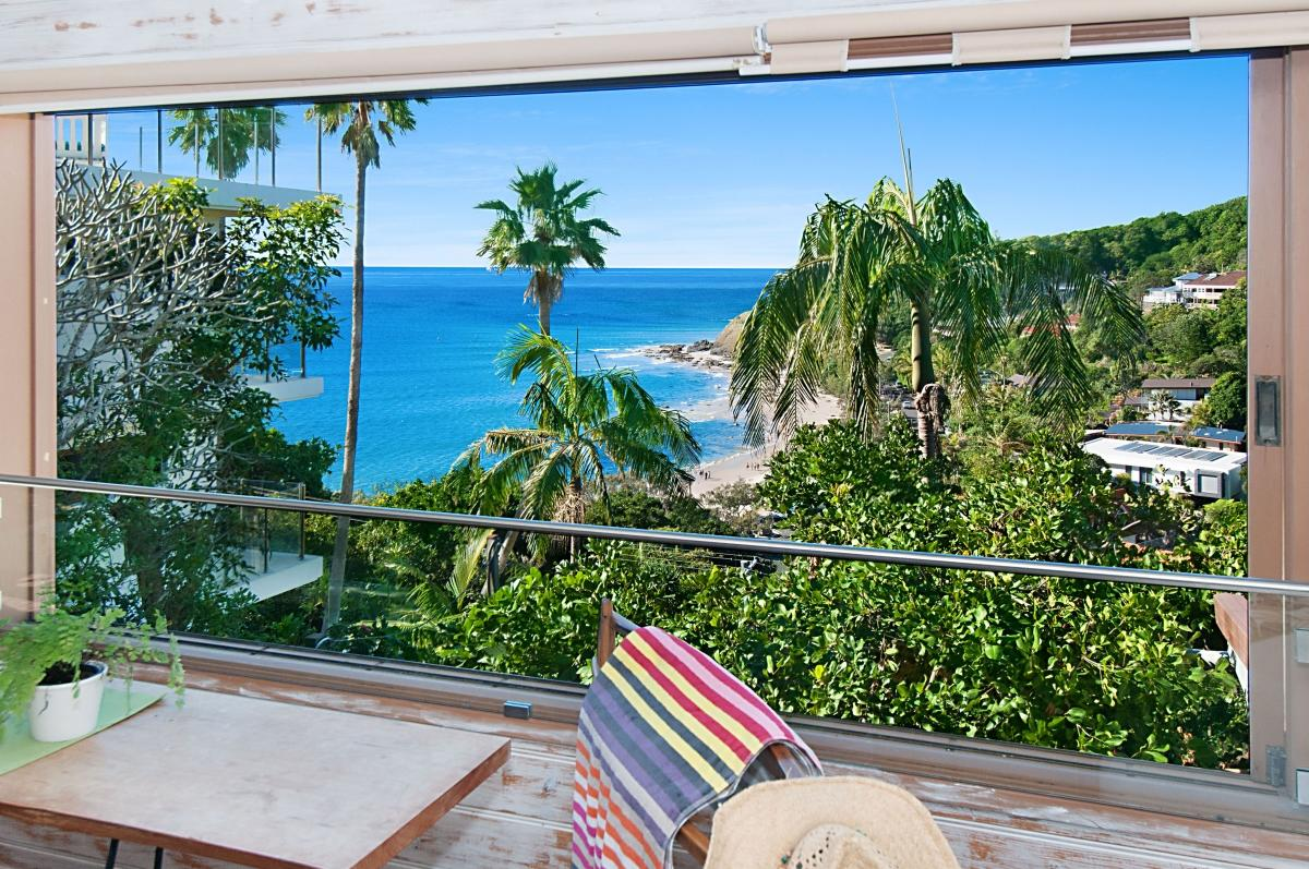WategosRent - Accommodation Airlie Beach