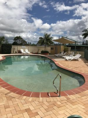 Oxley Cove Holiday Apartment - Accommodation Airlie Beach