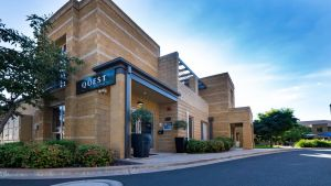 Quest Wagga Wagga - Accommodation Airlie Beach