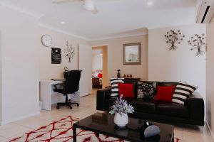 Central Wagga Self Catering Apartment - Accommodation Airlie Beach
