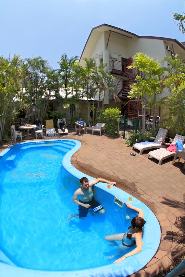 Value Inn - Accommodation Airlie Beach