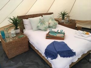 Glamping Byron Bay - Accommodation Airlie Beach