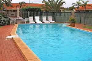 Hospitality Geraldton SureStay by Best Western - Accommodation Airlie Beach