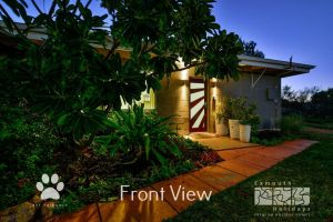 13 Learmonth Street - Close to town centre - Accommodation Airlie Beach