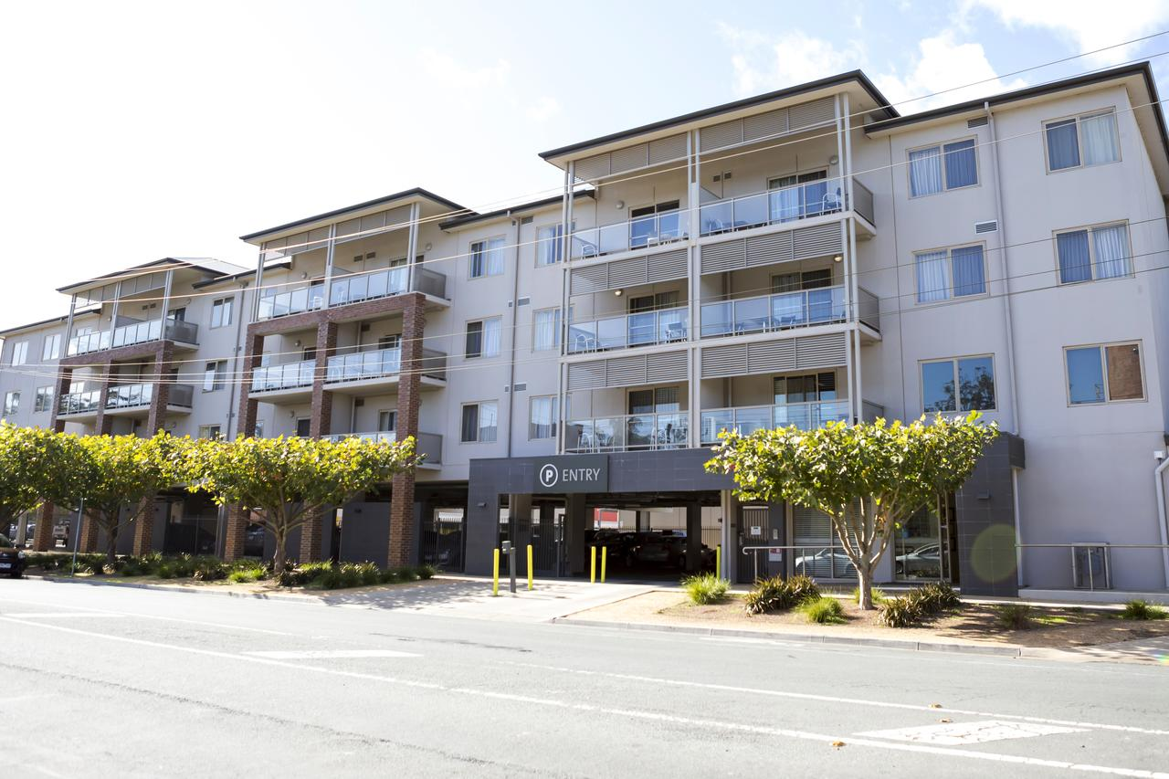 Quest Shepparton - Accommodation Airlie Beach