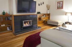 Lake Wendouree Luxury Apartments on Grove - Accommodation Airlie Beach