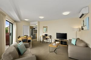 Quest Bendigo Central - Accommodation Airlie Beach