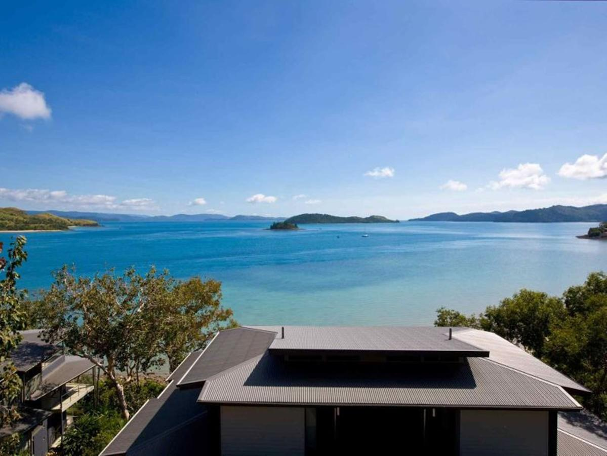 Shorelines - Accommodation Airlie Beach