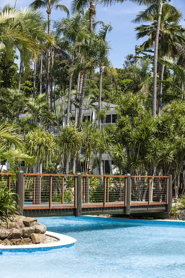 Daydream Island Resort - Accommodation Airlie Beach