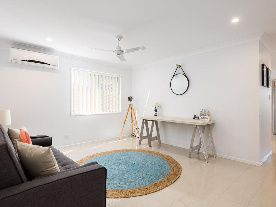 Briz Stays - Whites Road - Accommodation Airlie Beach