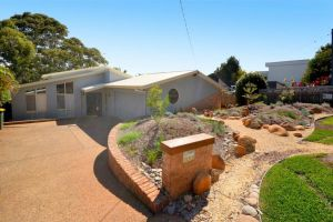 131 Pacific Drive Port Macquarie - Accommodation Airlie Beach