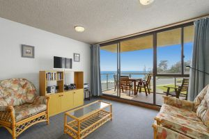 15 Beachpark Apartments - Accommodation Airlie Beach