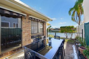 29a Ballina Crescent Port Macquarie - Accommodation Airlie Beach